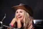 Ellen hoed